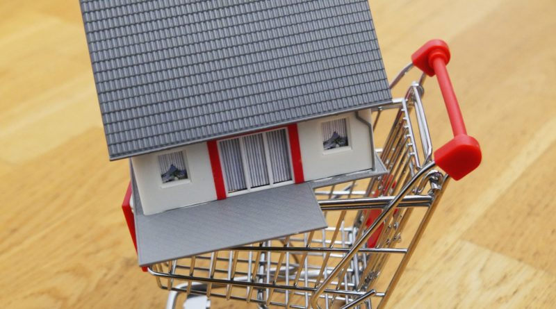 Bik a zdolność kredytowa